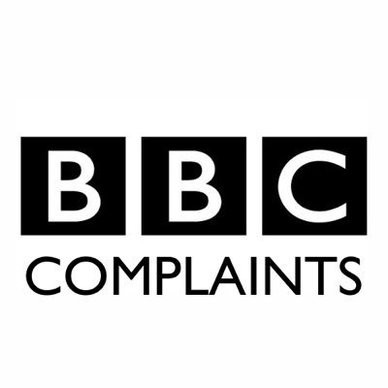 BBC Anti Plastic Bias Part II
